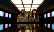 Black Mirror: un episodio diventa realtà in una mostra a Londra!