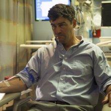 Bloodline: Kyle Chandler in una foto della terza stagione