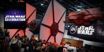 images/2017/04/17/featured-star-wars-celebration-generic-700x352.jpg