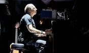 Inception: Hans Zimmer esegue dal vivo la colonna sonora al Coachella
