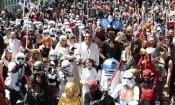 Star Wars Celebration 2017: il buono, il brutto e lo Jedi