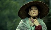 Dragon Film Festival: ecco il programma. In apertura I Am Not Madame Bovary con Fan Bingbing