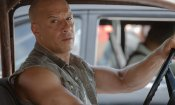 Box Office Italia: i motori di Fast & Furious 8 rombano in vetta alla top ten