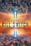 Locandina di Kill Switch