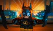Lego Batman - Il film dal 7 giugno in quattro edizioni homevideo