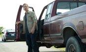 True Detective: Nic Pizzolatto mette all'asta il furgone di Rust Cohle