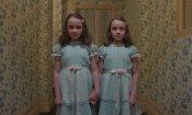 """Overlook Film Festival: nell'hotel di Shining al via con l'horror """"Stephanie"""""""