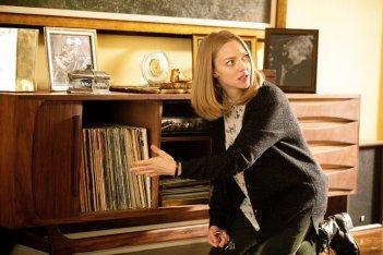 Adorabile nemica: Amanda Seyfried in un momento del film