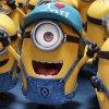 Cattivissimo Me 3: nuove scene in due spot tv del film animato