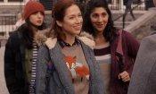 Unbreakable Kimmy Schmidt: il trailer della terza stagione della serie