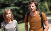 Le cose che verranno, clip in esclusiva del film con Isabelle Huppert