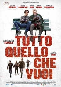 Tutto quello che vuoi in streaming & download