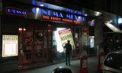 Mexico! Un cinema alla riscossa di Michele Rho nei cinema da stasera con Officine Ubu