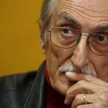 Mexico! Un cinema alla riscossa: Antonio Sancassani in un'immagine del documentario