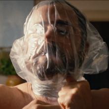 The Leftovers: Justin Theroux in un'immagine della serie