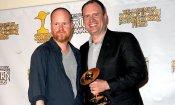 """Il capo della Marvel su Batgirl e il """"tradimento"""" di Joss Whedon"""