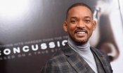 Aladdin: Will Smith interpreterà il genio nel live-action della Disney?