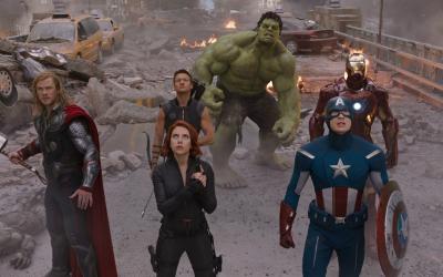 The Avengers, 5 anni dopo: come il film di Whedon ha cambiato l'universo cinematografico, non solo Marvel