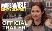 Unbreakable Kimmy Schmidt - Trailer Season 3