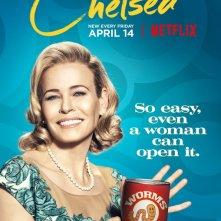 Chelsea: il poster della nuova stagione