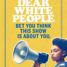 Dear White People: il manifesto della serie