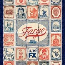 Fargo: un manifesto per la terza stagione