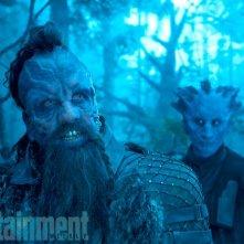 Guardiani della Galassia Vol. 2: una foto del film