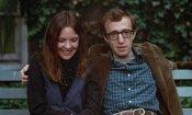 Io e Annie: la vita e l'amore secondo Woody Allen in sette scene cult