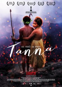 Tanna in streaming & download