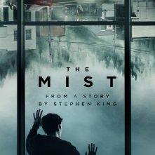 The Mist: il poster della serie