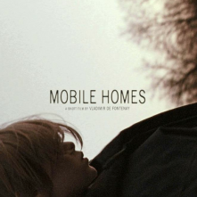 Locandina di Mobile Homes