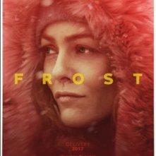 Locandina di Frost