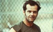 Buon compleanno Jack Nicholson: la Top 10 delle sue migliori performance