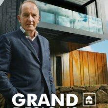 Locandina di Grand Designs