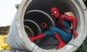 Spider-Man: Homecoming, 10 cose che potreste non aver notato