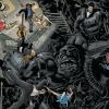 Locke & Key: la serie di Joe Hill rivive su Hulu con Scott Derrickson e Carlton Cuse