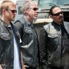 Sons of Anarchy: svelate le prime scene dello spinoff Mayans MC