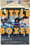 Locandina di Little Boxes