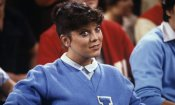 """Erin Moran: l'ultimo saluto del cast di Happy Days, da Ron Howard a """"Fonzie"""""""