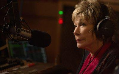 Adorabile nemica: voglia di tenerezza per Shirley MacLaine