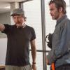 Chris Pine e David Mackenzie di nuovo insieme per il film Outlaw King?