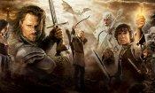 Il Signore degli Anelli: il 25% dei giovani finge di aver letto il romanzo di Tolkien