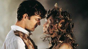 Dellamorte dellamore: Rupert Everett in una scena del film