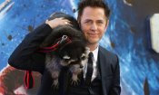 James Gunn is the New Whedon: presente e futuro del Marvel Cinematic Universe