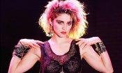 Blond Ambition: la Universal ordina il biopic su Madonna