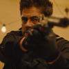 Sony distribuirà negli USA il sequel di Sicario e Granite Mountain