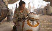 Star Wars: Episode IX e Indiana Jones 5, svelate le date di arrivo nei cinema