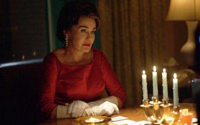Feud: Bette and Joan, un finale struggente per una delle migliori serie dell'anno