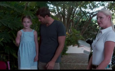 L'Amore Criminale - Trailer Italiano