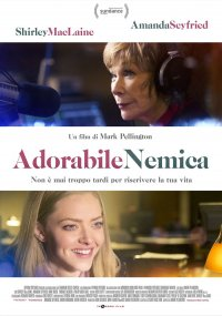 Adorabile nemica in streaming & download